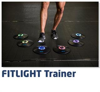 Fitlight Trainer